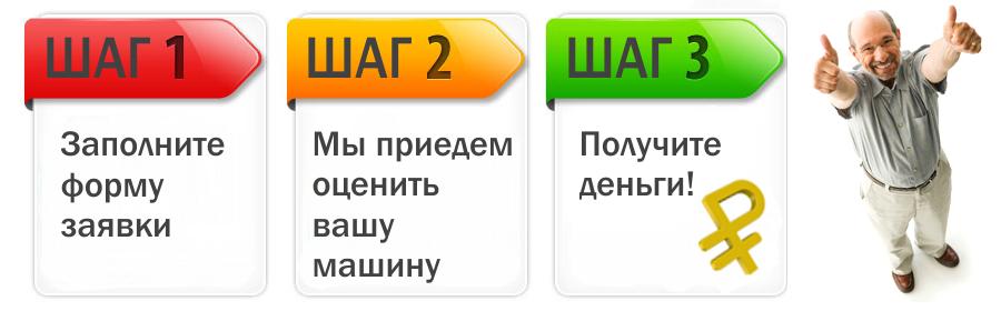 3-shaga