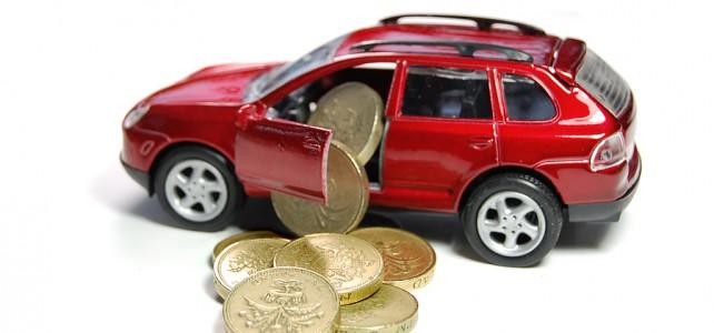 Сколько будет стоить ваша подержанная машина?