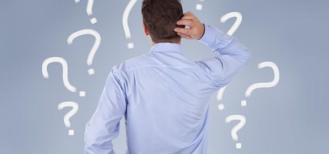 Как выбрать компанию, чтобы выгодно продать автомобиль?